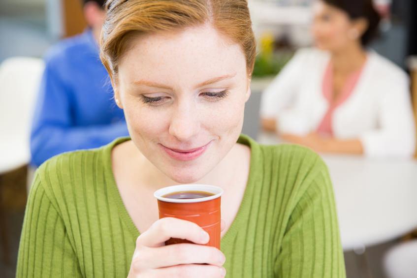 社員が感じる「仕事のストレス」を軽減するための施策例