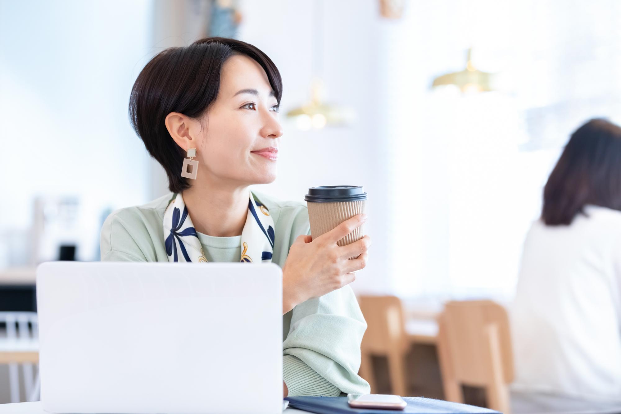 仕事のモチベーションアップを狙う!参考にしたい福利厚生アイデア